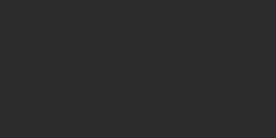 Salus Saunas Logo