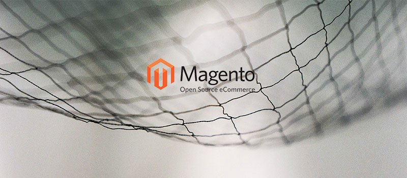 Magento Maintenance Services; getting caught by the safety net